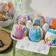 子どもでも簡単に作れるイースターエッグアレンジ3選