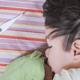 子どもがけいれんした時の対処法はどうすれば?|専門家の見解