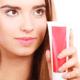 歯周病対策のミントや殺菌成分は妊婦に影響ある?|専門家の見解