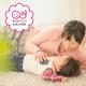 1歳赤ちゃんの一日スケジュールは?離乳食や昼寝など【お悩み相談】