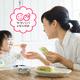 1歳児と外食!おすすめメニューや店は?離乳食はどうする?【お悩み相談】