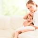 出産後、生理周期が短くなった…何か原因はある?|専門家の見解