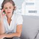 生理周期が長く更年期のような症状も…早期閉経?|専門家の見解