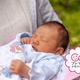 出産後、退院時のママの服装|事前に準備する?授乳は?【お悩み相談】