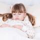 鼻風邪で寝付いた時に咳きこむ…何か対策は?|専門家の見解