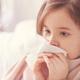 赤ちゃんの時からの酷い鼻詰まり…原因は何?|専門家の見解