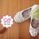 妊娠初期に履く靴、おすすめは?【プレママお悩み相談】