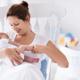母乳育児を続けると生理再開が遅くなるって本当? 専門家の見解