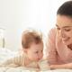 妊娠前から貧血、産後も治らず…どうすればいい?|専門家の見解