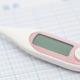 体温に敏感になり過ぎる…基礎体温を測る意味は? 専門家の見解