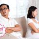 夫婦喧嘩した時の解決法はありますか?【お悩み相談】