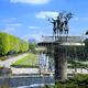 国営昭和記念公園のココがおすすめ!桜や紅葉、プールも!東京都