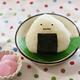 簡単なキャラ弁レシピ3選|かわいいキャラクターをおにぎりに!