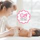 赤ちゃんのおむつサイズを変えるタイミングの目安は?【お悩み相談】