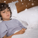 風邪が治っても咳が続く…病院を受診すべき?|専門家の見解