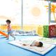 保育園は何歳から入れる?0歳・1歳・2歳児別入園の体験談[調査]