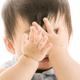子どもの肌の乾燥…これってアトピー?改善策は?|専門家の見解