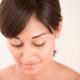 初めて排卵時出血が…何か身体の不調のサイン?|専門家の見解