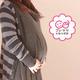 冬の妊婦健診、内診やエコー検査におすすめの服装は?【お悩み相談】