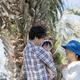 夏休みは赤ちゃん連れでGO!旅行で人気のスポット、ホテル調査ランキング発表します