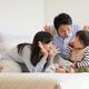 いないいないばあの絵本シリーズ|赤ちゃんの読み聞かせに人気