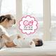 出産後の生活、どのように過ごした?【プレママお悩み相談】
