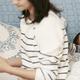 妊娠・子育ての雑誌について意識調査を実施!いつ買った?何の情報が役立った?