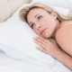 産後の出血・悪露が多く…2人目の時も同じ?|専門家の見解