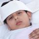 ヘルパンギーナのような湿疹が…病院へ行くべき?|専門家の見解