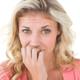 出産後の悪露と生理、見分け方はある?|専門家の見解