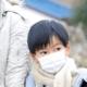 3ヶ月以上咳が続く…変な病気が隠れている?|専門家の見解