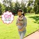 妊婦さんの運動におすすめの散歩・ウォーキング方法は?【お悩み相談】