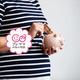 妊娠中の貯金額、赤ちゃんの教育費など貯蓄はした?【お悩み相談】
