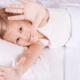 おねしょを気にしないように促す方法はある?|専門家の見解