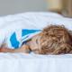 6歳のおねしょ・ちびり、どうすれば治せる?|専門家の見解