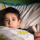 おねしょをしてしまう5歳…お泊り保育が心配|専門家の見解