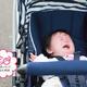 ベビーカーを嫌がる1歳児赤ちゃん、理由や対処法は?【お悩み相談】