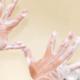 イヤイヤ期の2歳児、手洗いが習慣付けられない|専門家の見解