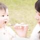 食べる量や食材が偏りがちな2歳児…大丈夫?|専門家の見解