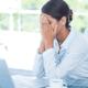 仕事ができない程の生理痛…改善する方法は?|専門家の見解
