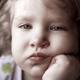 かんしゃくを起こす5歳の息子…どうすればいい?|専門家の見解