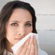 鼻づまり用の塗り薬、なぜ妊婦は使用できない?|専門家の見解