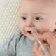 赤ちゃんの鼻づまりがひどい…何かいい方法は?|専門家の見解