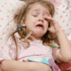 イヤイヤ期の子どもにストレスが溜まってしまう…|専門家の見解