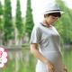 妊婦でも着られる服、おすすめコーディネートは?【お悩み相談】