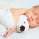 11ヶ月の息子の中途覚醒で困っています。|専門家の見解