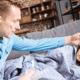プール熱とはどういった病気?大人にもうつる?|専門家の見解