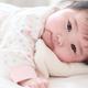 寝ぼけ癖が成長にも影響しないかと不安です|専門家の見解