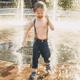 プール熱の効果的な感染予防はありますか?|専門家の見解