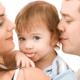 4歳の子ども、喋るときの発音がはっきりしません|専門家の見解